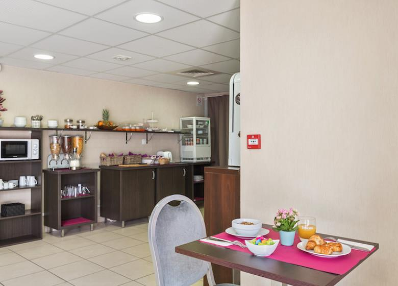 14-TLHE-toulouse-hers-appartement-hotel