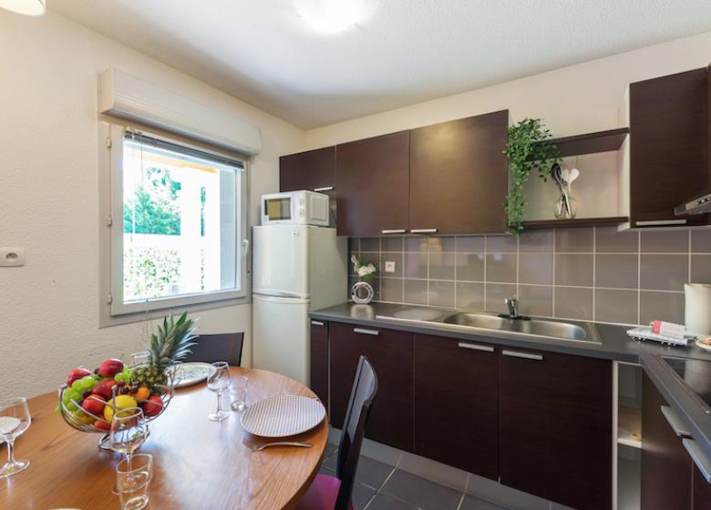27-T3SUP-TLSS-toulouse-st-simon-appartement-hotel