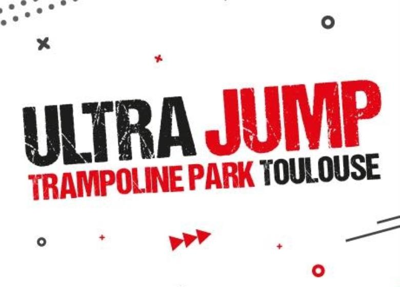 trampoline park ultra jump toulouse toulouse jeux pour enfants parc th mes salle de sport. Black Bedroom Furniture Sets. Home Design Ideas