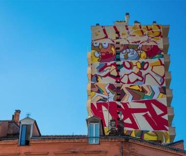 Agenda_Toulouse_Graff Tour