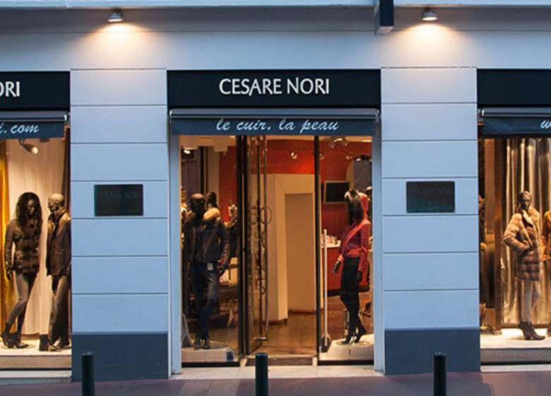 Boutique-cesare-2