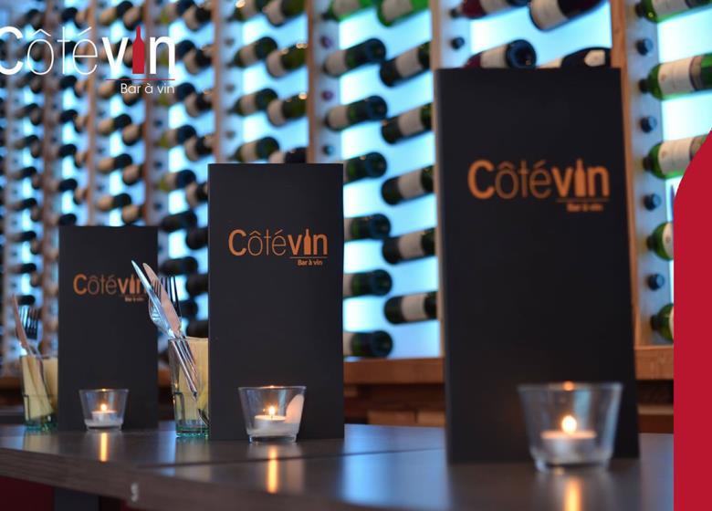 Cote_Vin
