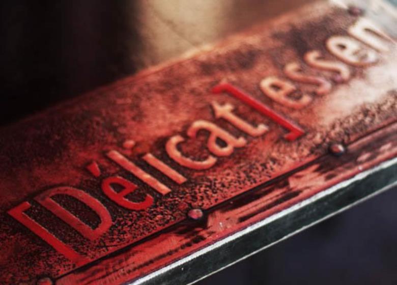 Delicatessen3
