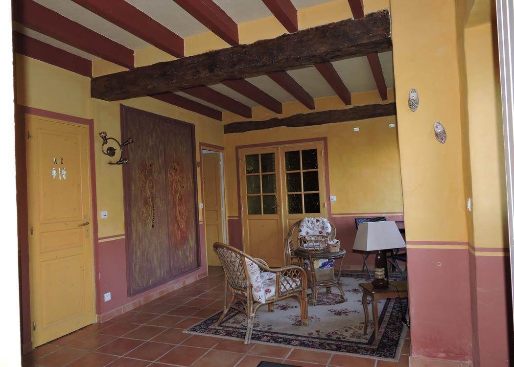 Domaine-de-Miraval-chambre-4