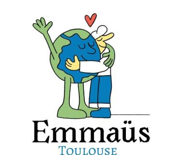 Emmaus Toulouse