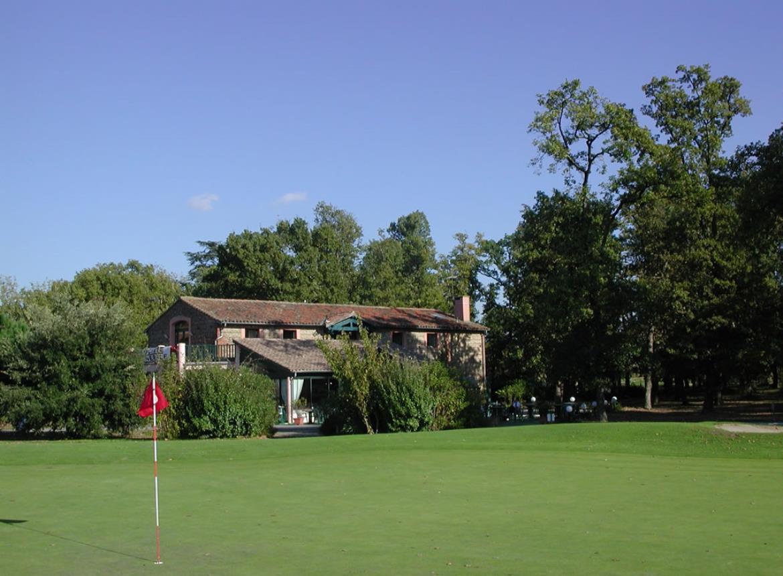 Golf_la_Ramee_1