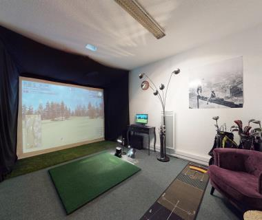 Here-We-Golf-Golf-Toulouse-01192019_142359