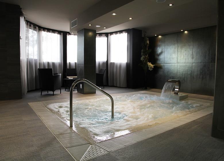 Hotel_palladia_toulouse_LE SPA
