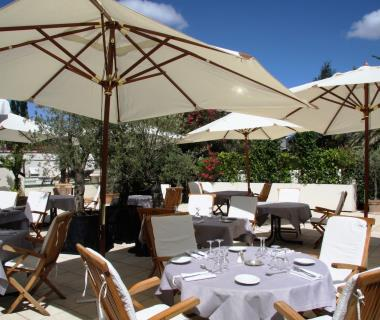 Hotel_palladia_toulouse_terrasse restaurant