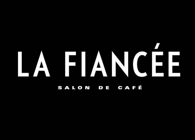 La_Fiance