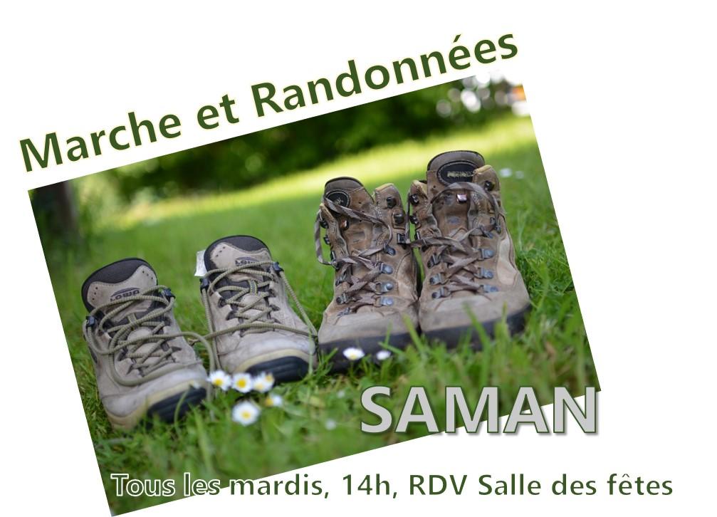 ©OTICoeur et Coteaux Comminges