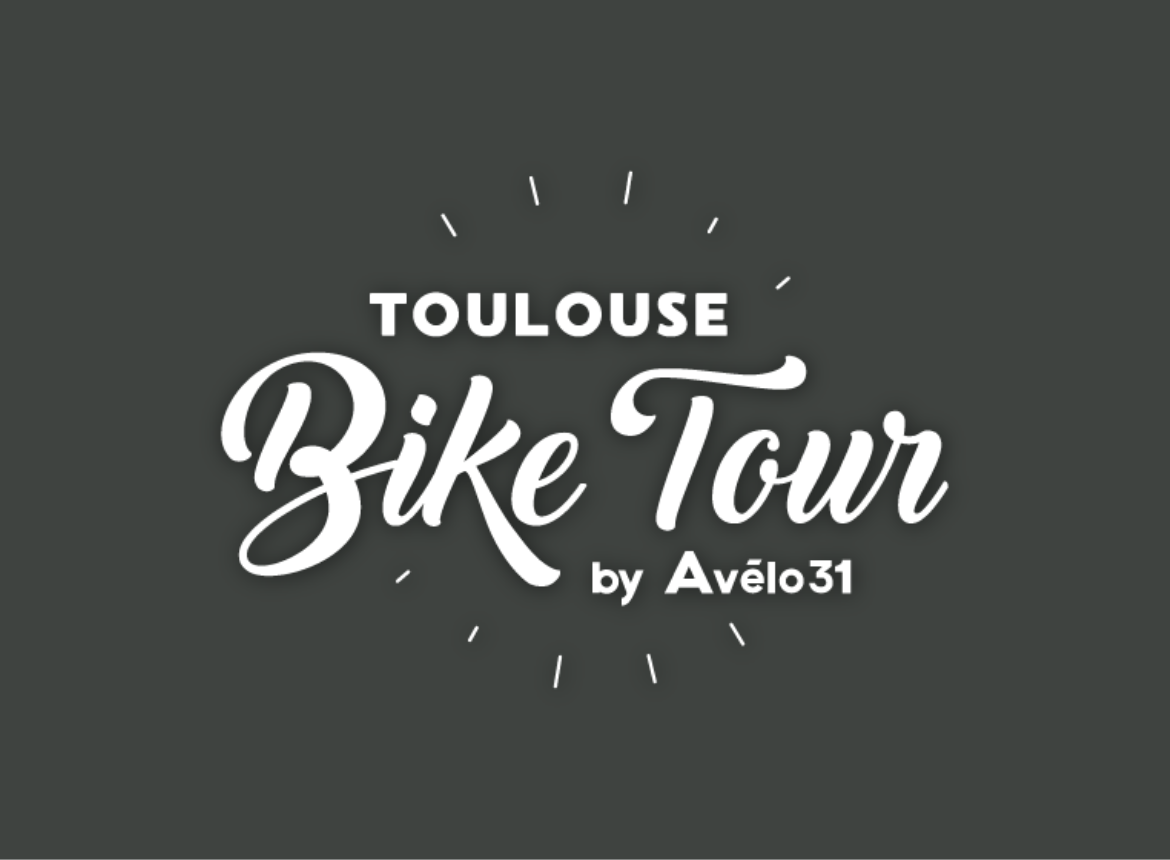 Toulouse-Bike-Tour-Blanc-fond-gris - Copie