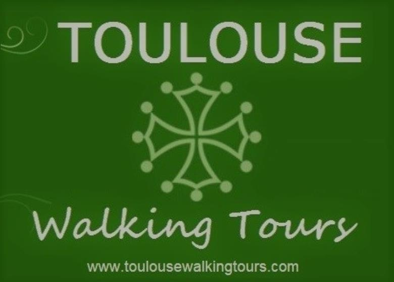 Toulouse Walking Tours 1