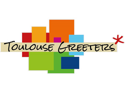 Toulousegreeters