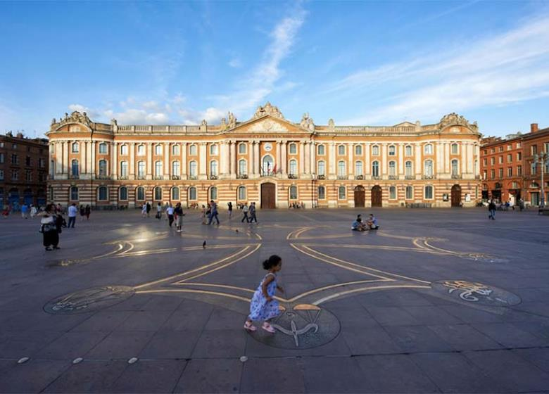 Visite_guidee_Toulouse_Capitole