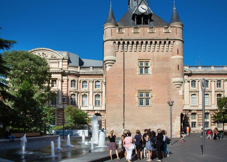 Visite_guidee_Toulouse_Heros_2