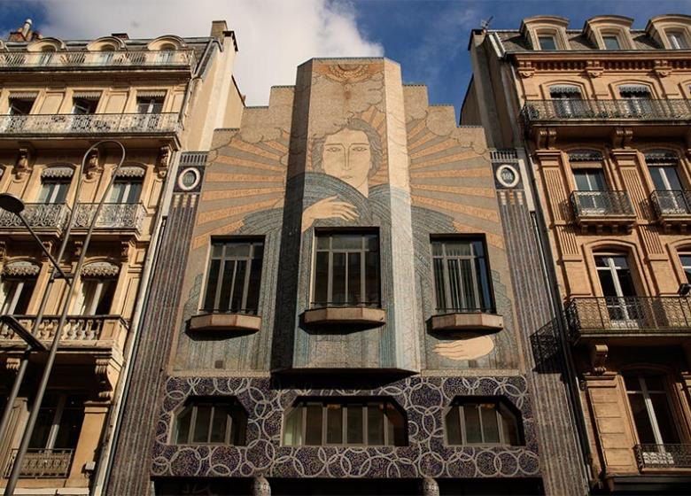 Visite_guidee_Toulouse_art_deco
