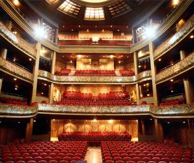 Visite_guidee_Toulouse_theatre_Capitole