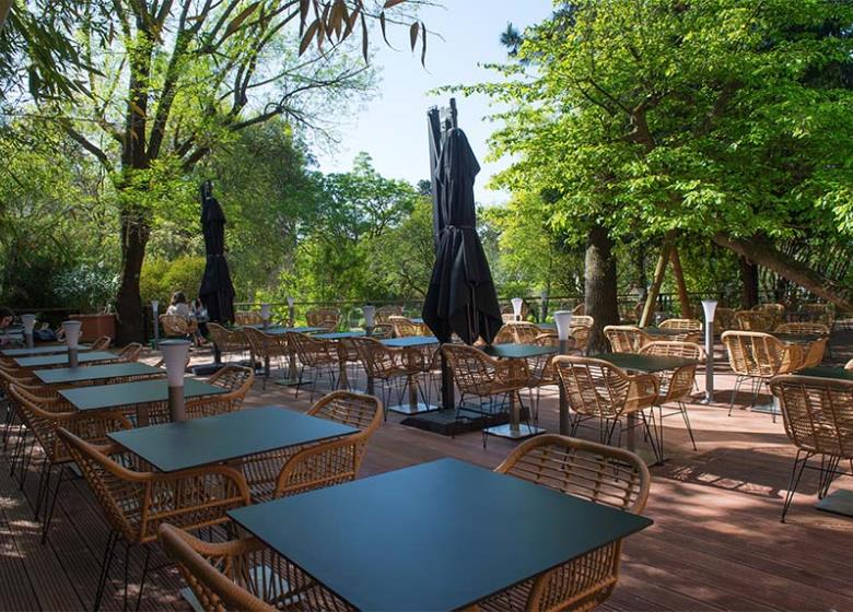 Visiter_Toulouse_Museum_terrasse