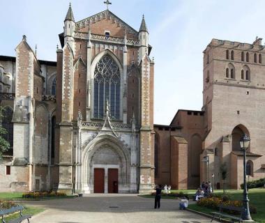 Visiter_Toulouse_cathedrale_Saint_Etienne