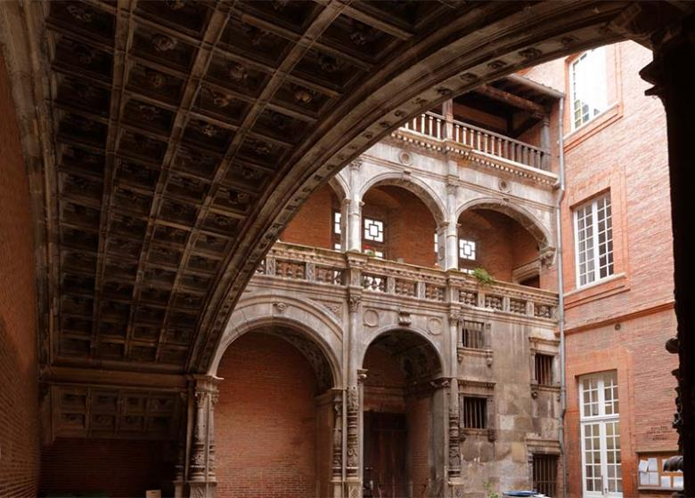 Visiter_Toulouse_hotel_Bernuy_2