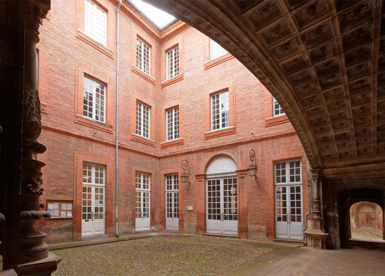Visiter_Toulouse_hotel_Bernuy_3