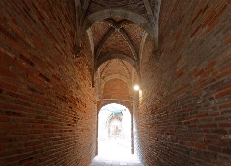 Visiter_Toulouse_hotel_Bernuy_4