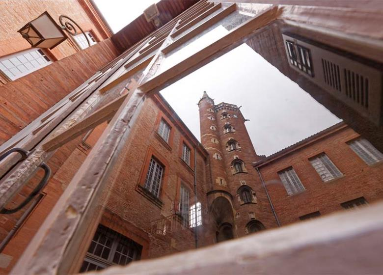 Visiter_Toulouse_hotel_Bernuy_5