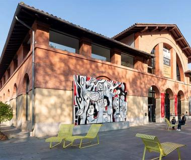 Visiter_Toulouse_musee_Abattoirs