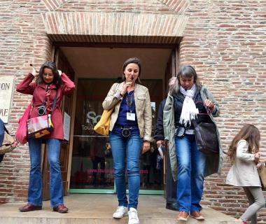 Visiter_Toulouse_visites_guidees