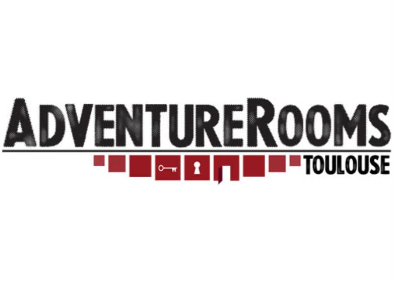 adventure_rooms
