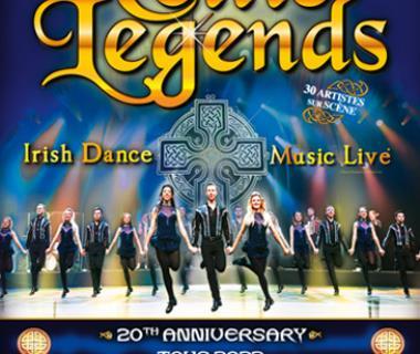 affiche-event-celtic-legends22