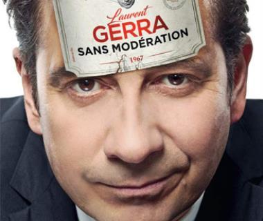affiche-event-gerra20