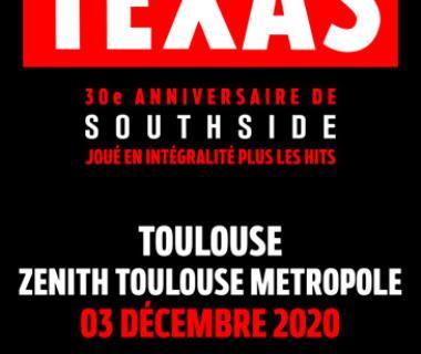 affiche-event-texas20