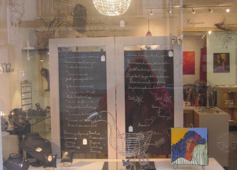 boutik 26-04-14 078