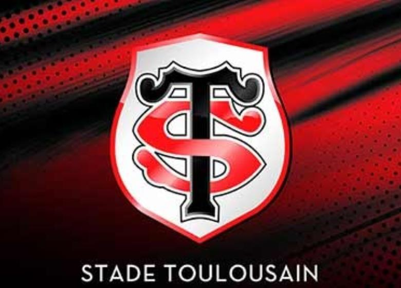 boutique Stade Toulousain