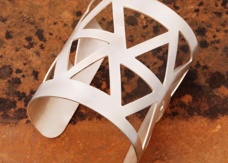 bracelet-wiroth-createur-toulouse-Manchette