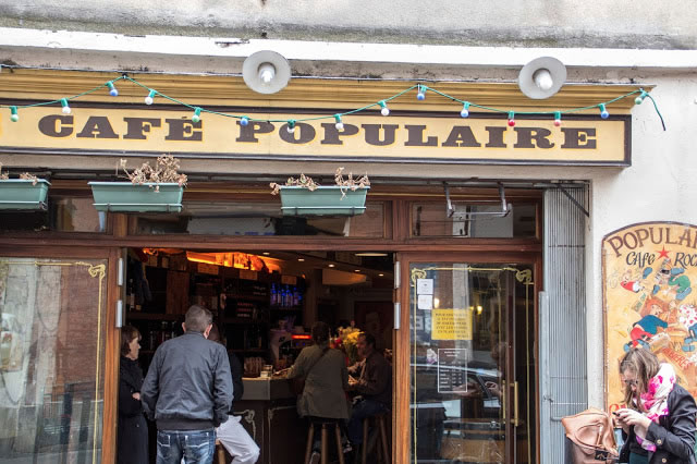 cafe_populaire