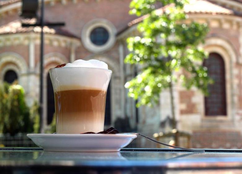cafe-saint-sernin