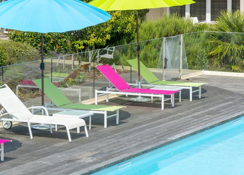 cerise_residence_de_diane_toulouse_piscine_exterieure (3)
