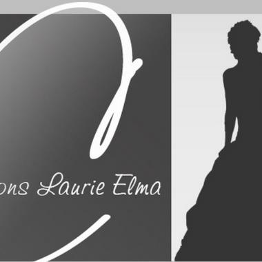 CREATIONS LAURIE ELMA