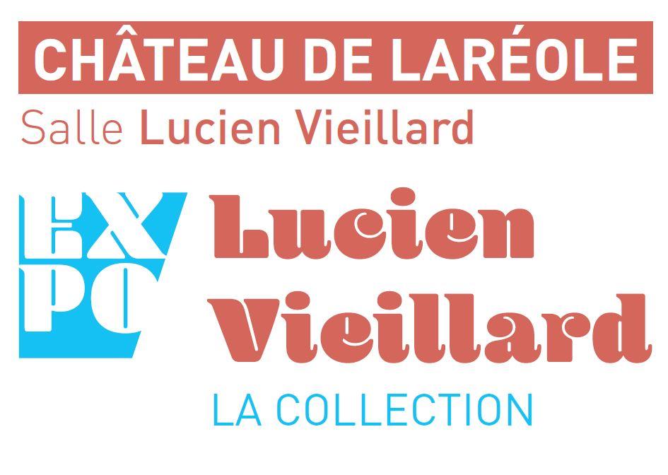 EXPOSITION LUCIEN VIEILLARD, UNE COLLECTION