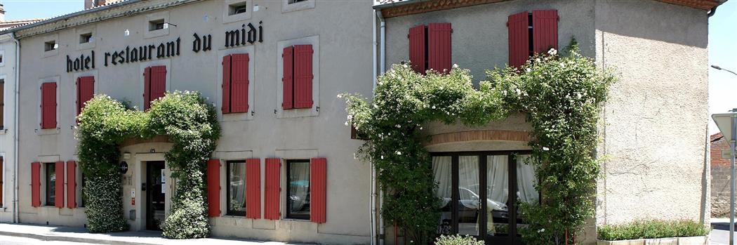 hotel-restaurant-du-midi-facade-revel-331830