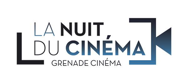 LA NUIT DU CINEMA
