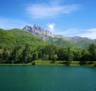 lac-de-gery