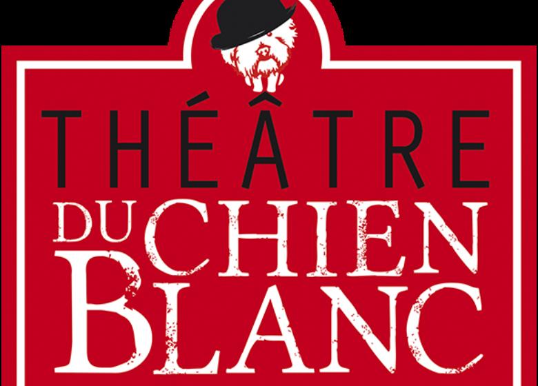 logo CHIEN BLANC_RVB