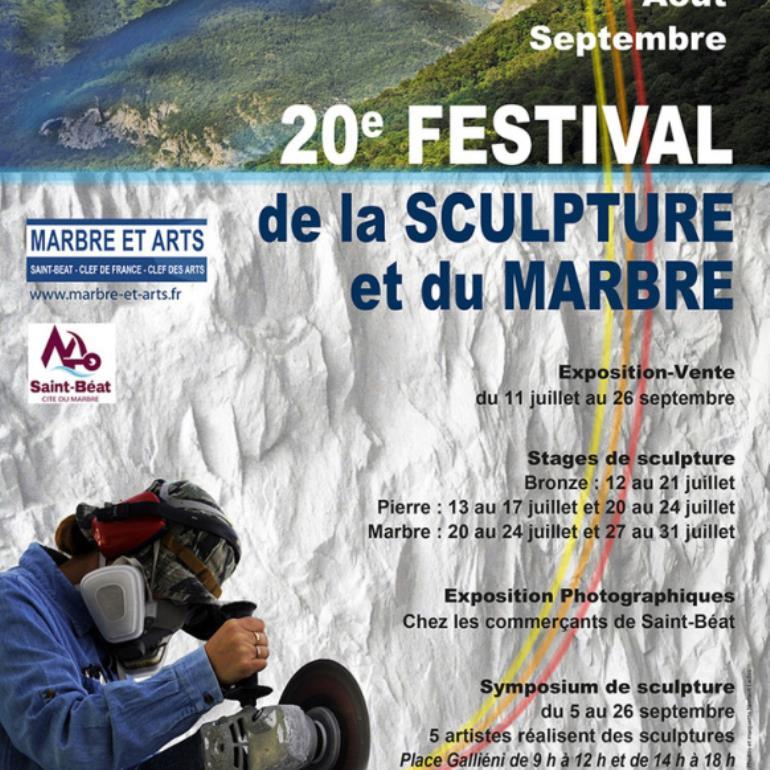 marbre-et-arts-2020