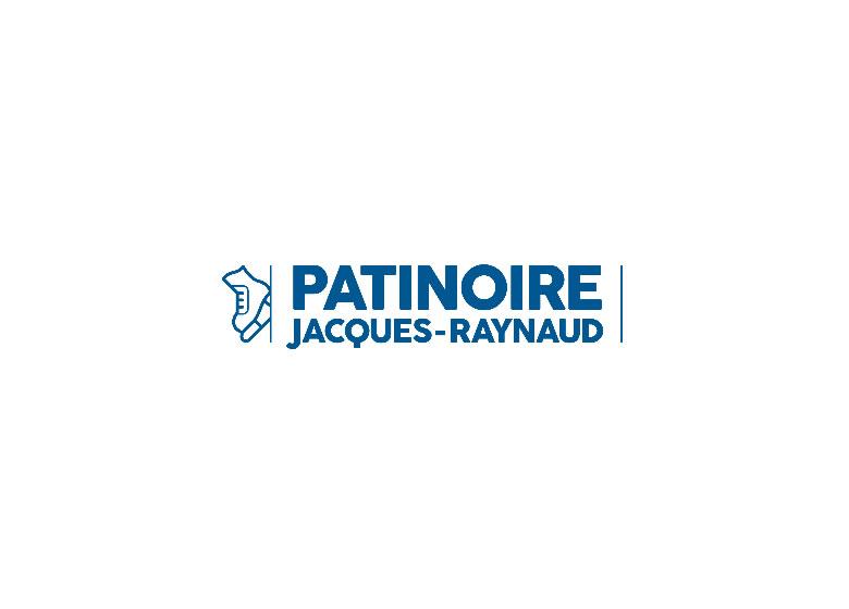 patinoire_blagnac