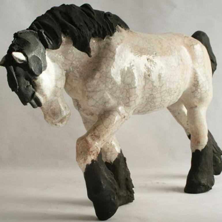 sculpture_cheval_raku_coralie-miotto (5)