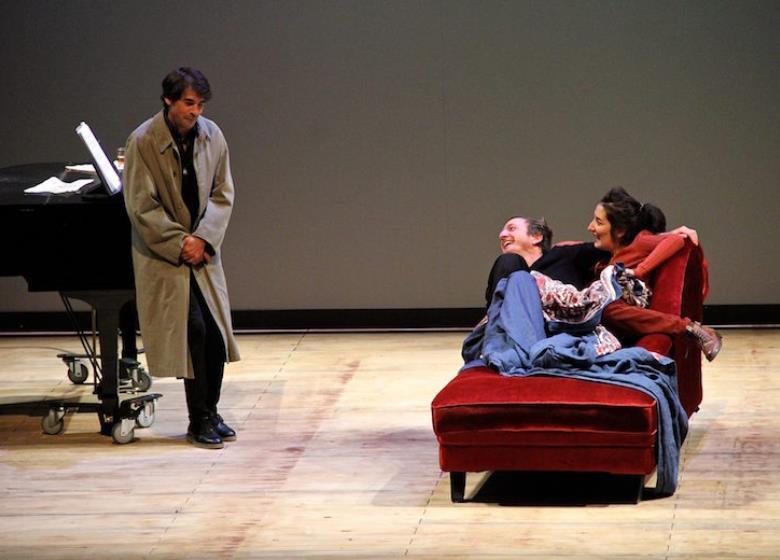 theatre-cite.com-feuilleton-goldoni-feuilleton-goldoni-3-2048x1365